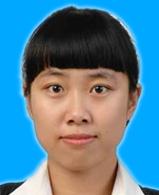 初中数学-赵玥
